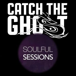 Soulful Sessions - CoFlo