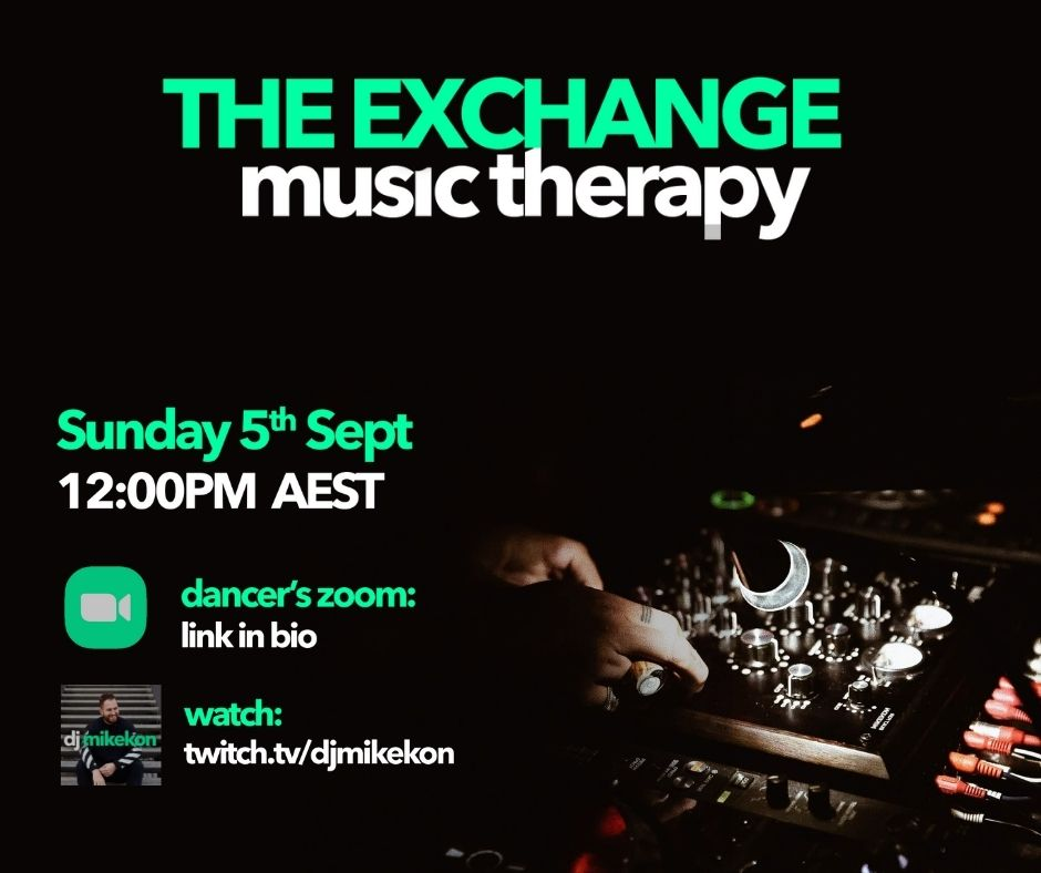 The Exchange Online EP001